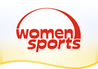 Fitnessstudio in Stuttgart West: Women Sports